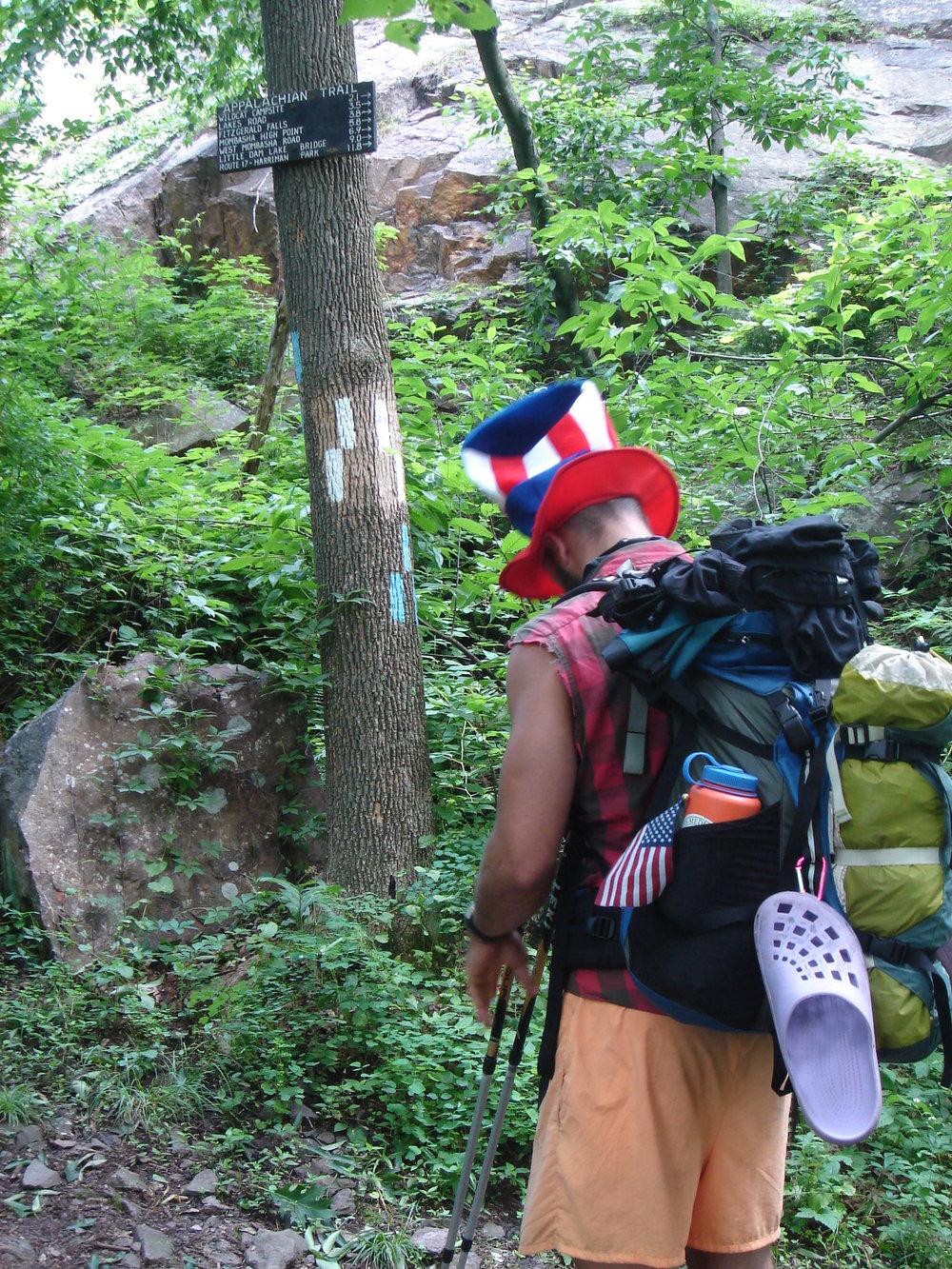 Trail2 415.JPG