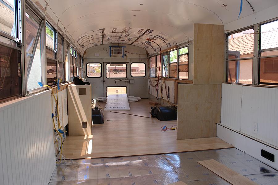 hardwood-interior-skoolie-front.jpg