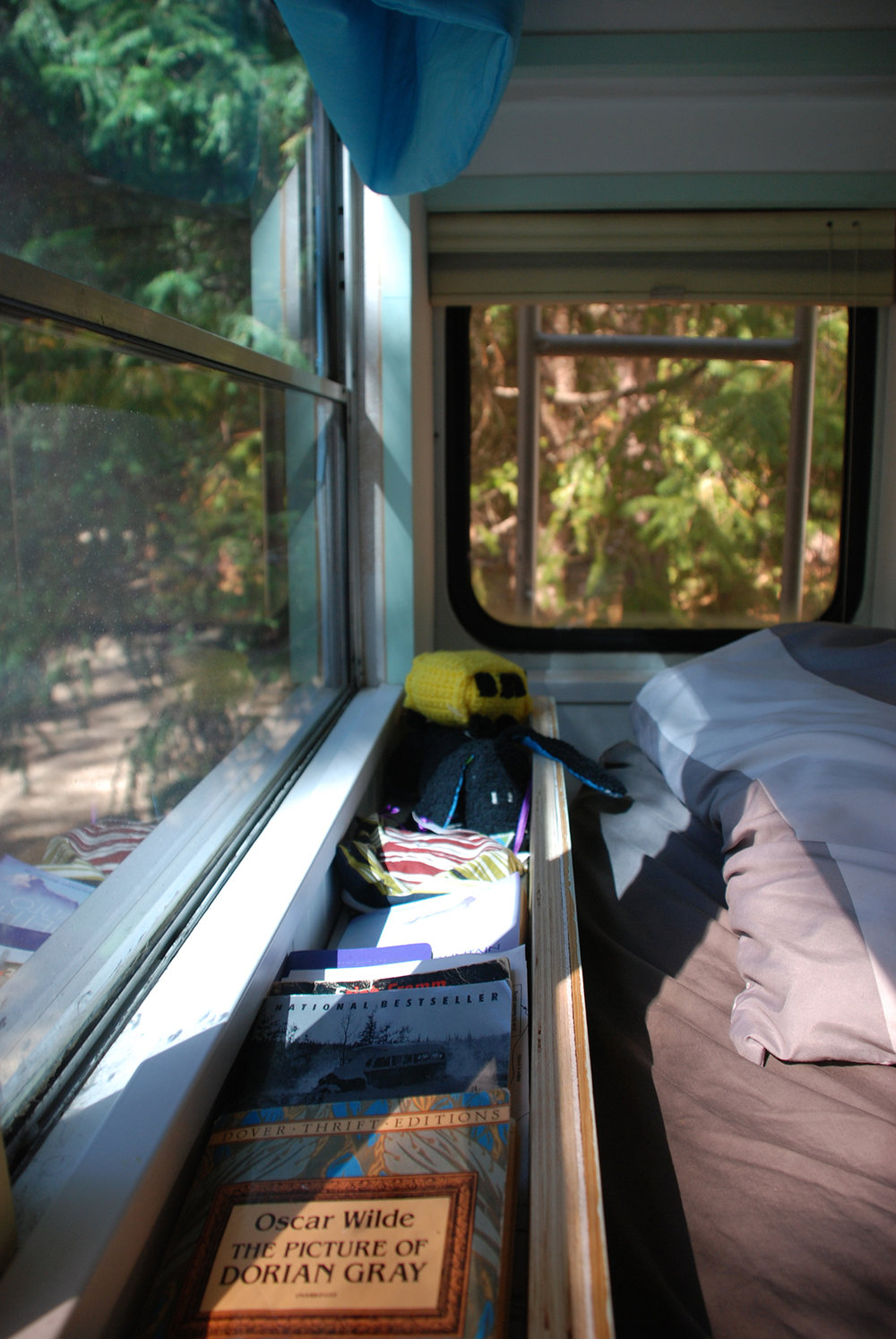 stuffed bus bedroom.jpg