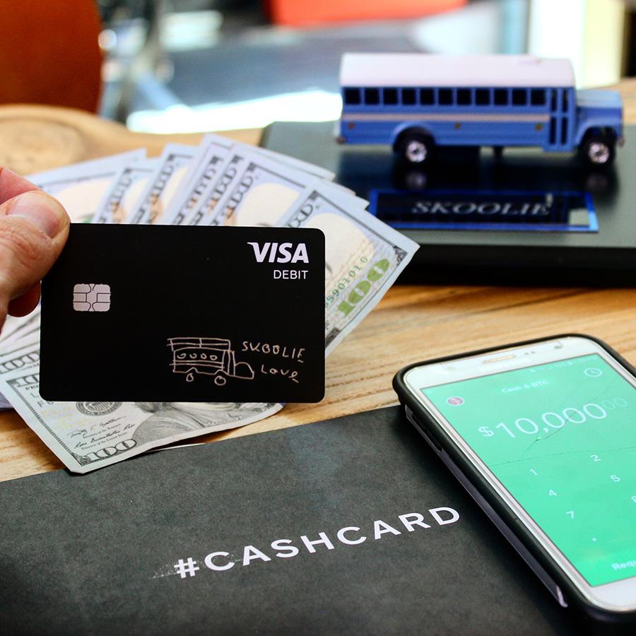 cash-card-skoolie-love-money-bitcoin.jpg