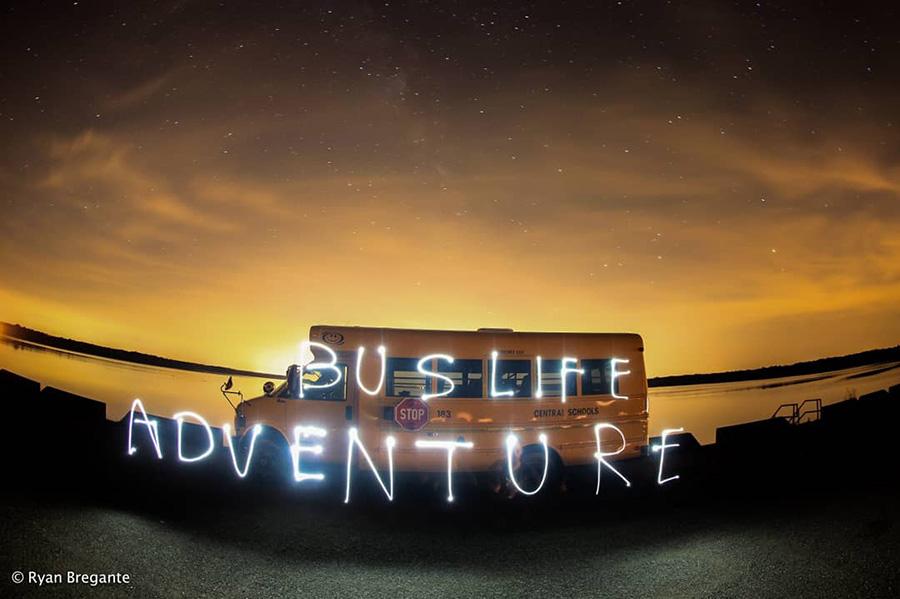brock-bus-life-adventure-light-grafiti.jpg