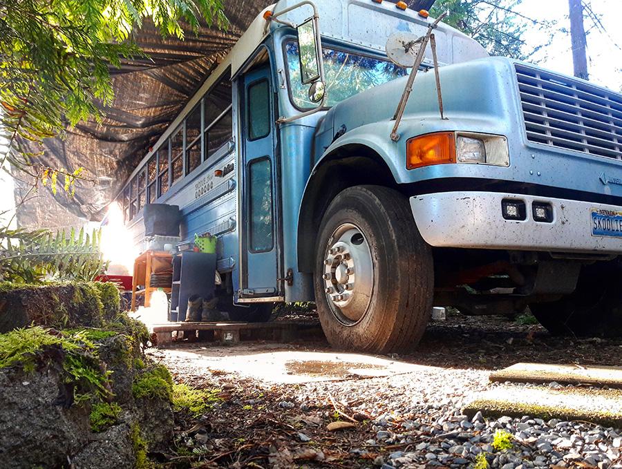 skoolie-pwnonderland-forest-bus-life.jpg