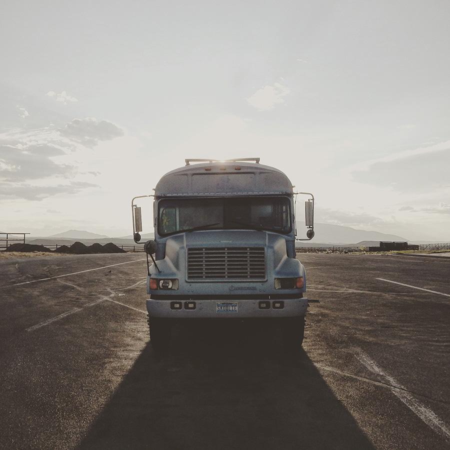 style-skoolie-love-bus-skoolie-home.jpg
