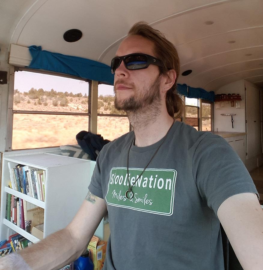 skoolie-nation-miles-smiles-blue-bus-life.jpg