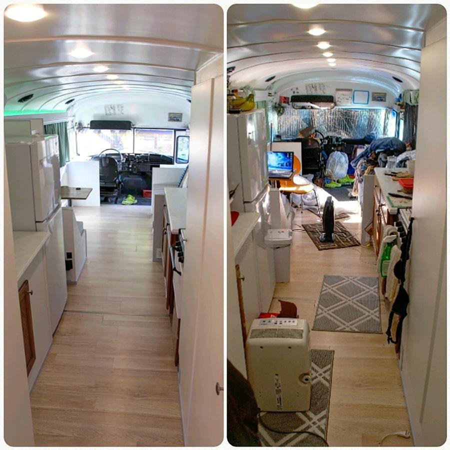 before-living-after-renovation-skoolie-love-bus.jpg