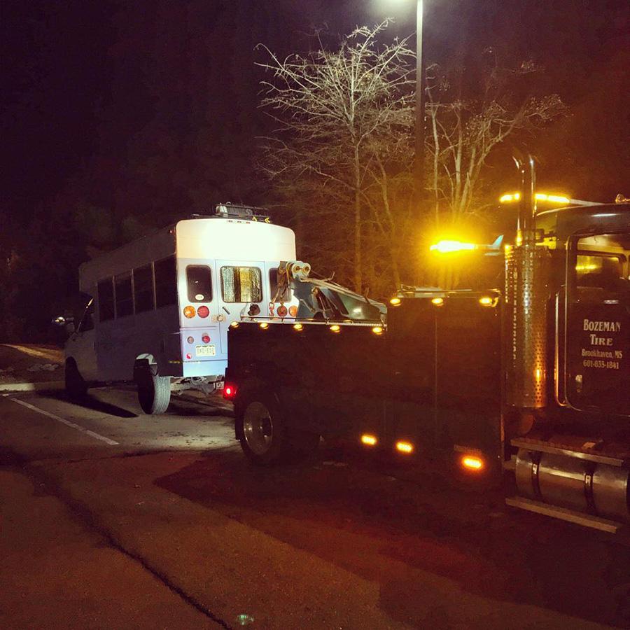 getting-towed-skoolie-bus-life-adventure.jpg