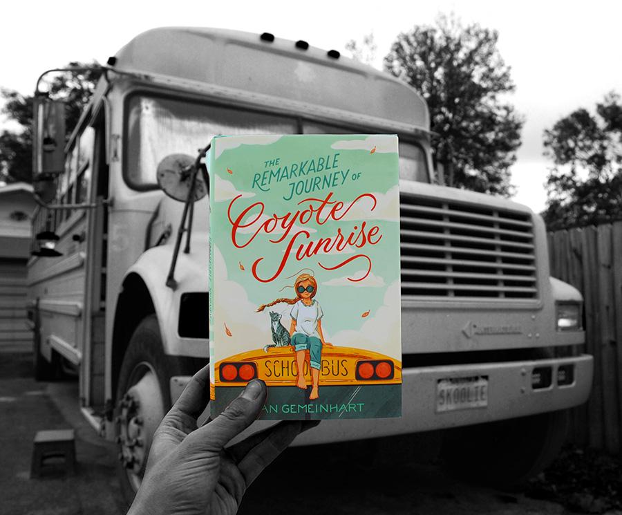 900skoolie-love-bus-life-coyote-sunrise.jpg