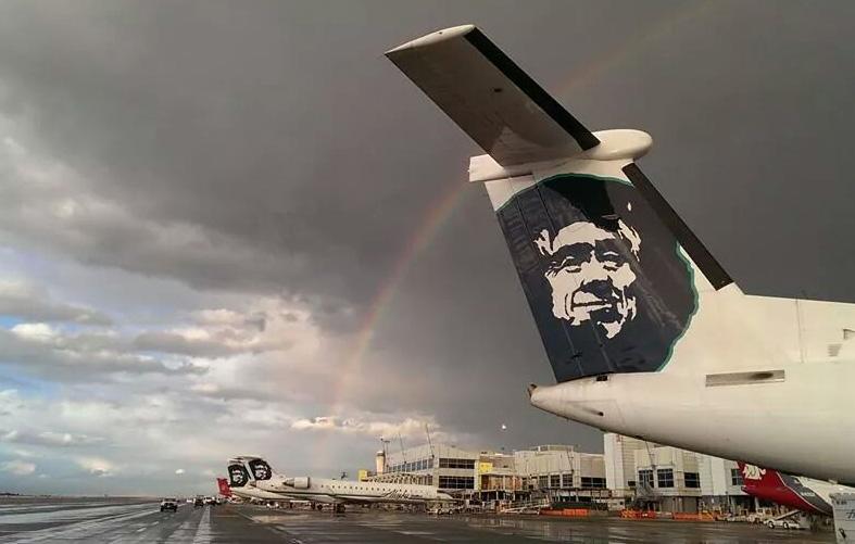 alaska-airline-skoolielove-work-job.jpg