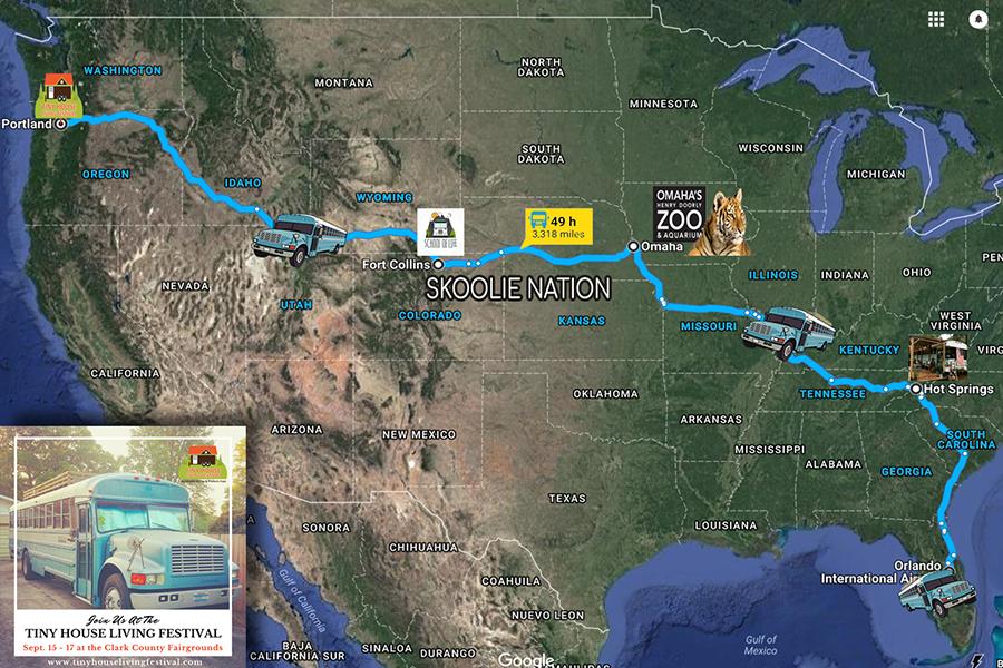 skoolienation-bus-life-adventure-skoolielove-road-trip-map.png