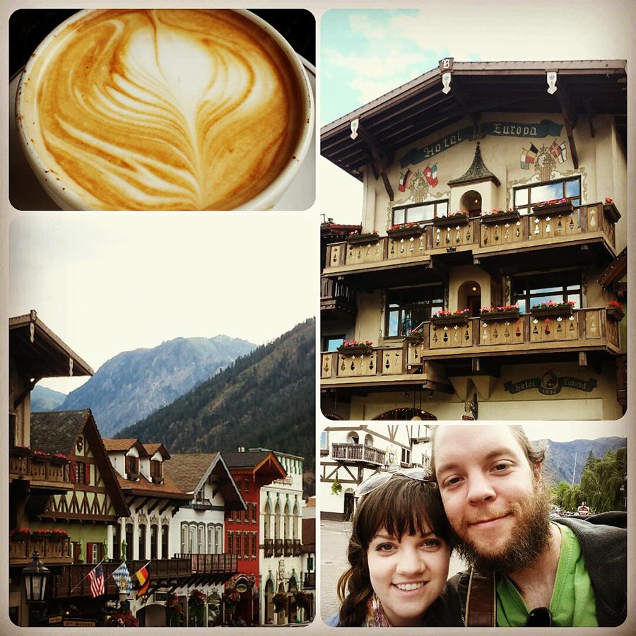 leavenworth-coffee-latte-art-espresso.jpg