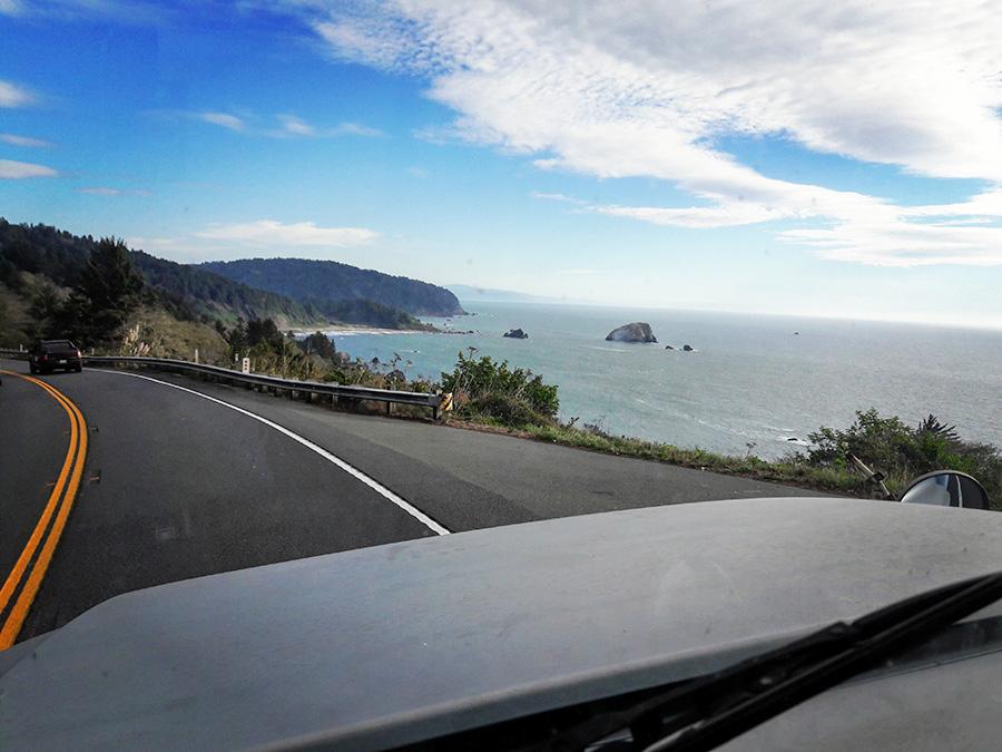 california-coast-skoolie-love-bus-life.jpg