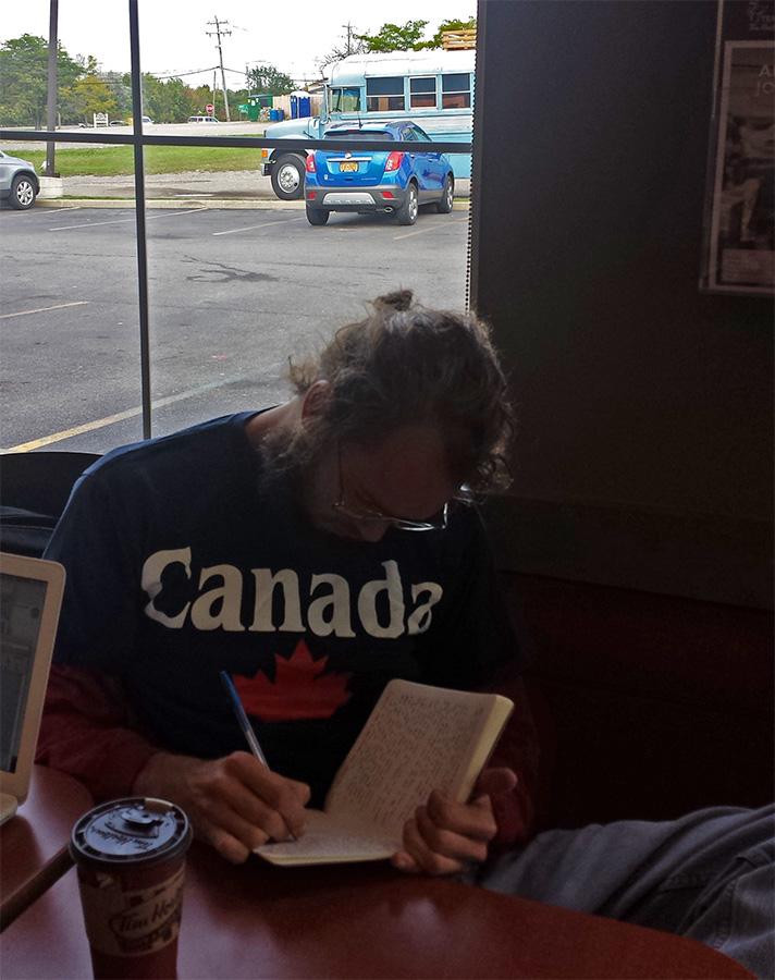 canada-skoolielove-coffee-writing-buffalo.jpg