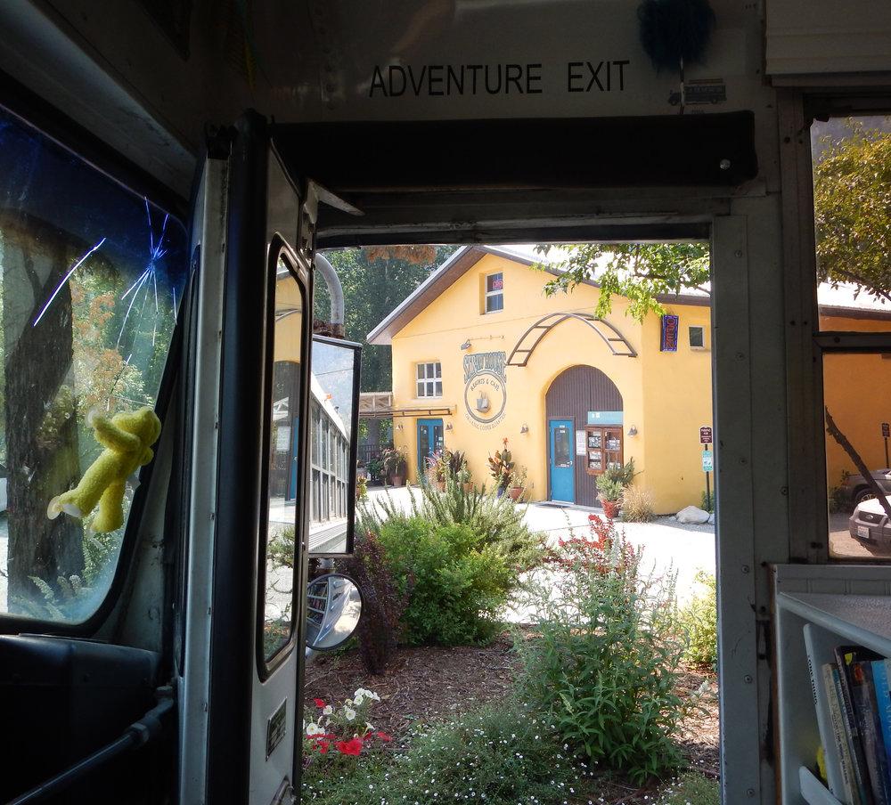 adventure-exit-strawhouse-organic-coffee-skoolielove.jpg