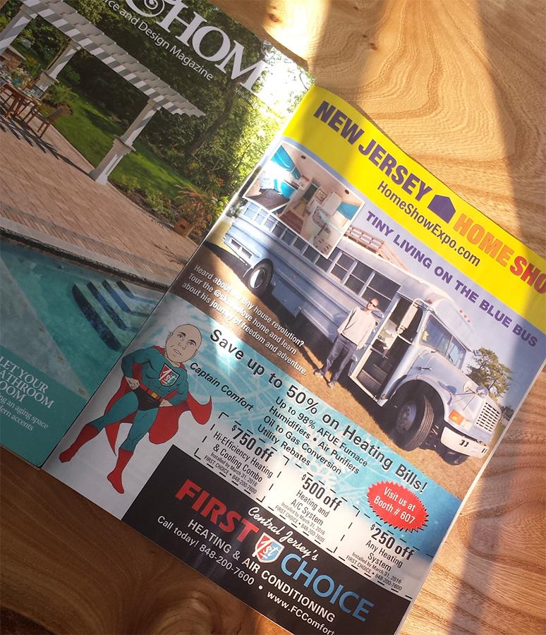 new-jersey-home-show-magazine-big-blue-bus.jpg