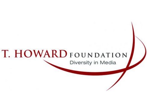 The T. Howard Foundation is another amazing program for minority students who want to work in the media industry. This program also runs from June through August and is open to all majors. The partners that the T. Howard Foundation are connected with include more notable companies including, the National Basketball Association (NBA), Viacom, ESPN, Inc., iHeartMedia, The Walt Disney Company, and more.