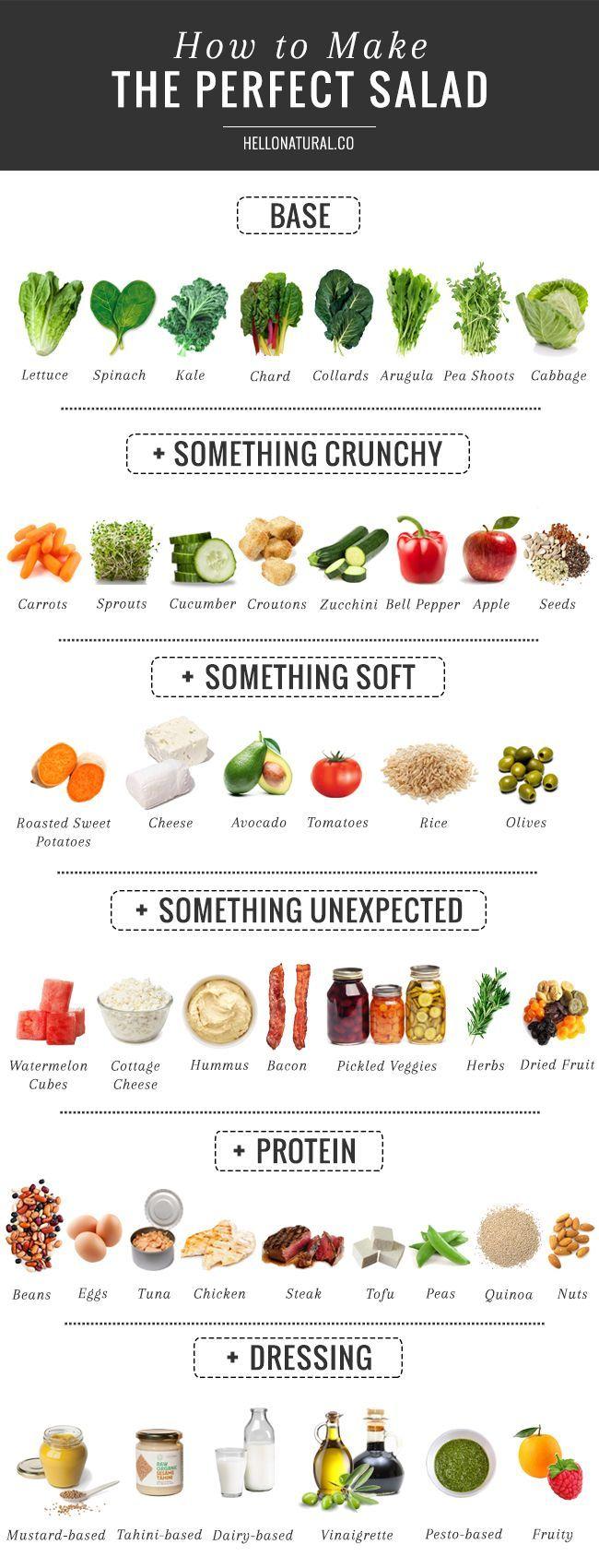 30-Day-Salad-Challenge-Asia-Milia-Curves-N-Cardio-2.jpg