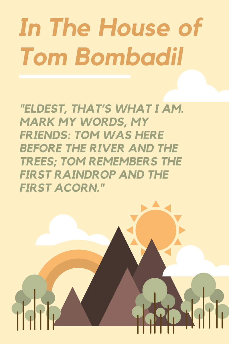 Chapter 7- Tom Bombadil.png