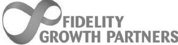 Fidelity_Growth_Partners_598408_i0.jpg