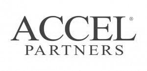 accel-partners-logo-300x146.jpg