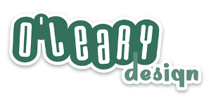 OLEARY DESIGN