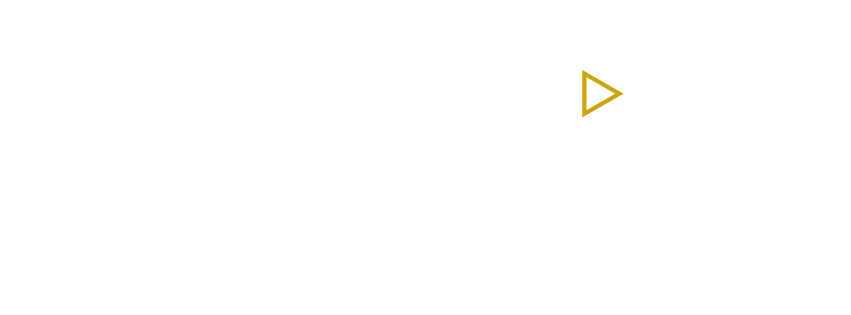 Reach Montreal
