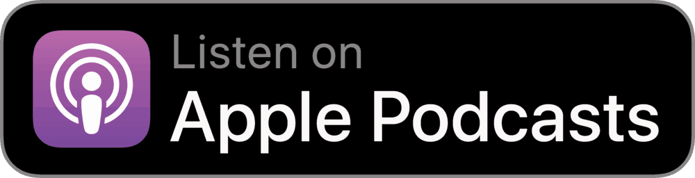 subscribe-apple.png