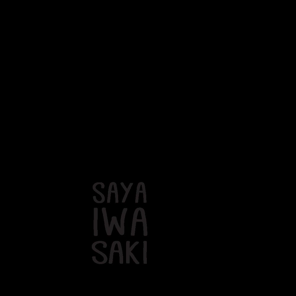 Saya Logo-01.png