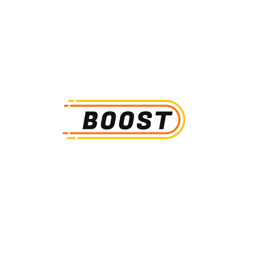 Boost-03.png
