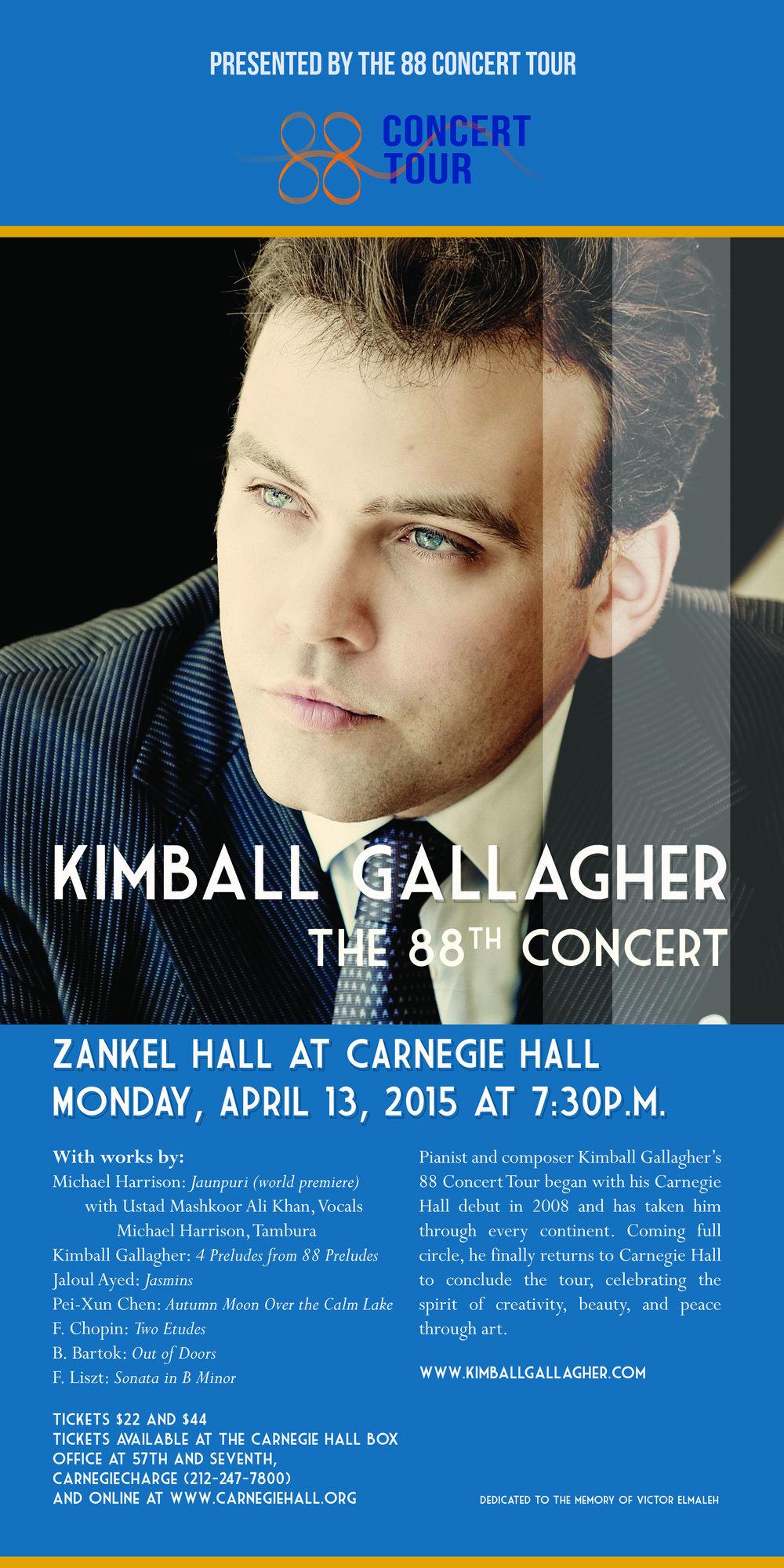kimball poster.jpg
