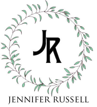 Jennifer Russell Photography
