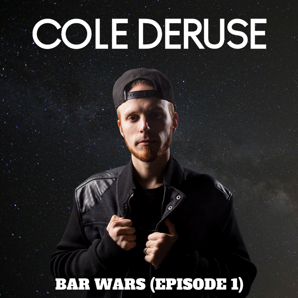 BAR WARS (Square) (1).png