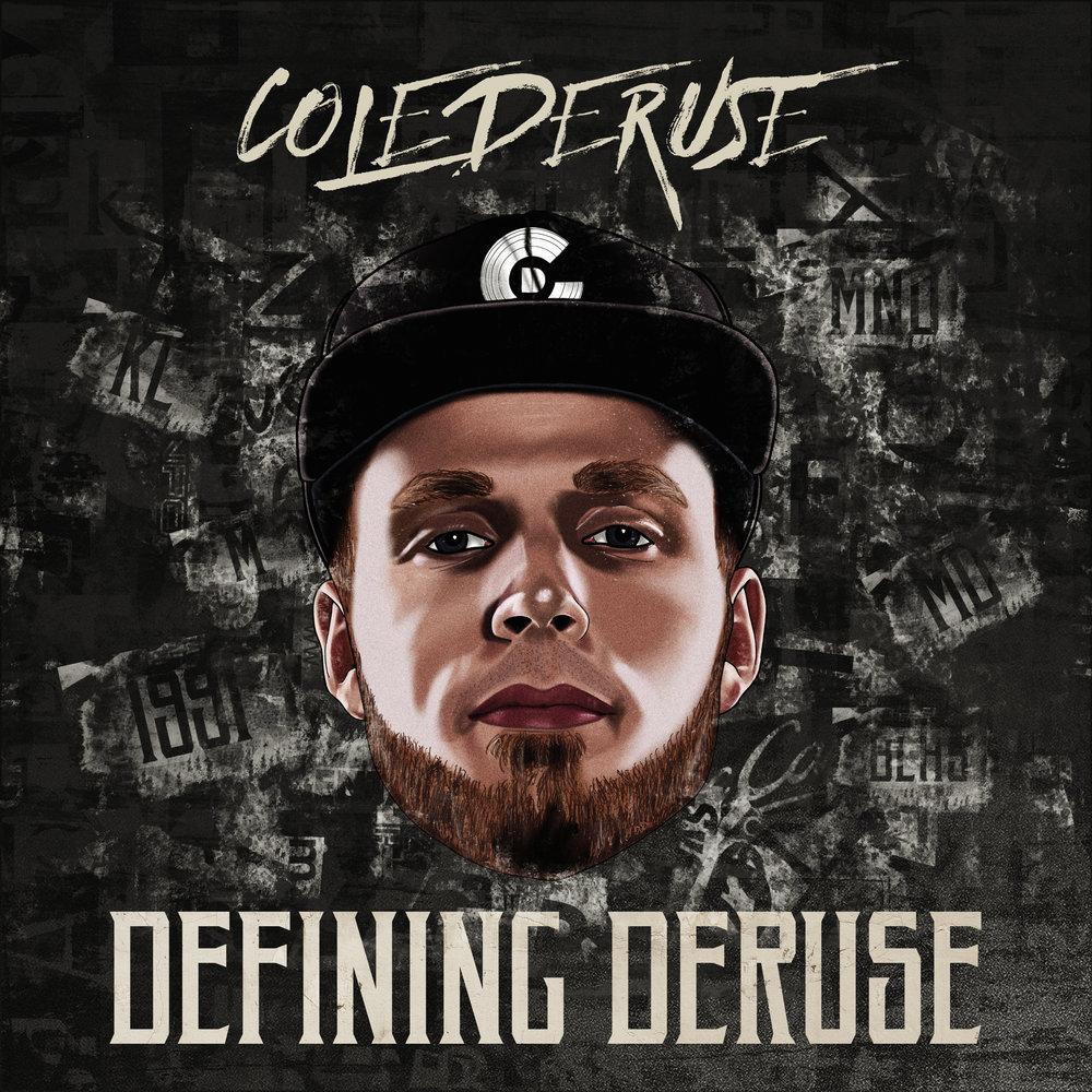 Defining DeRuse