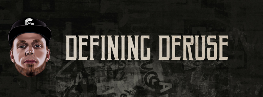 DEFINING DERUSE - OUT NOW (1).png