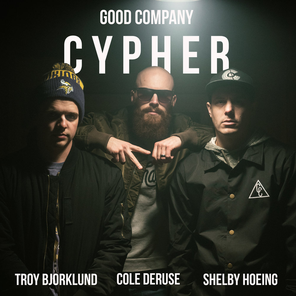 Good Company Cypher Cover.jpg