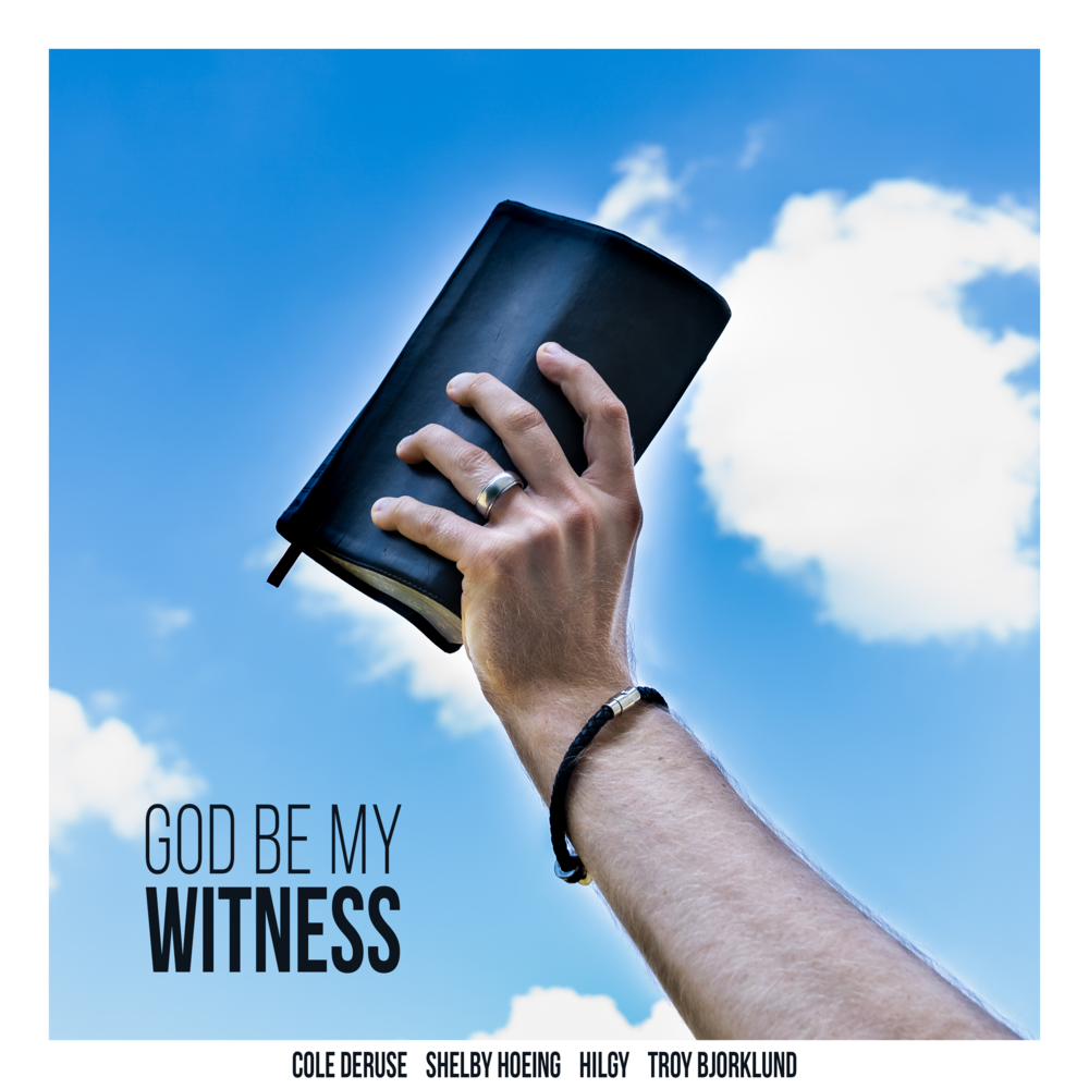God be my Witness FINAL.png