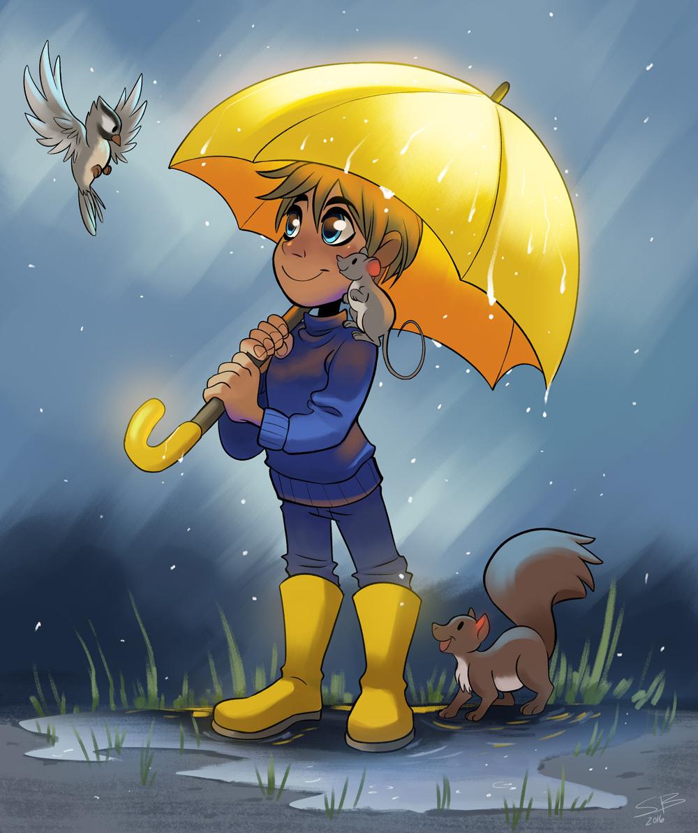 Under-the-Umbrella.jpg