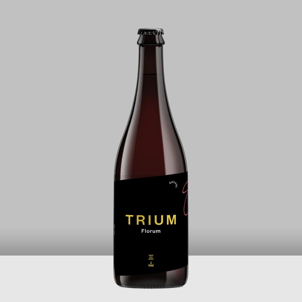 ThreeHills_Trium-Florum_750ml.jpg