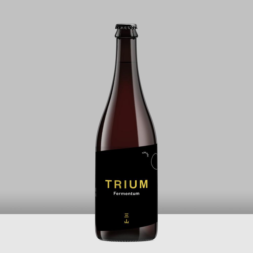 ThreeHills_Trium-Fermentum_750ml.jpg