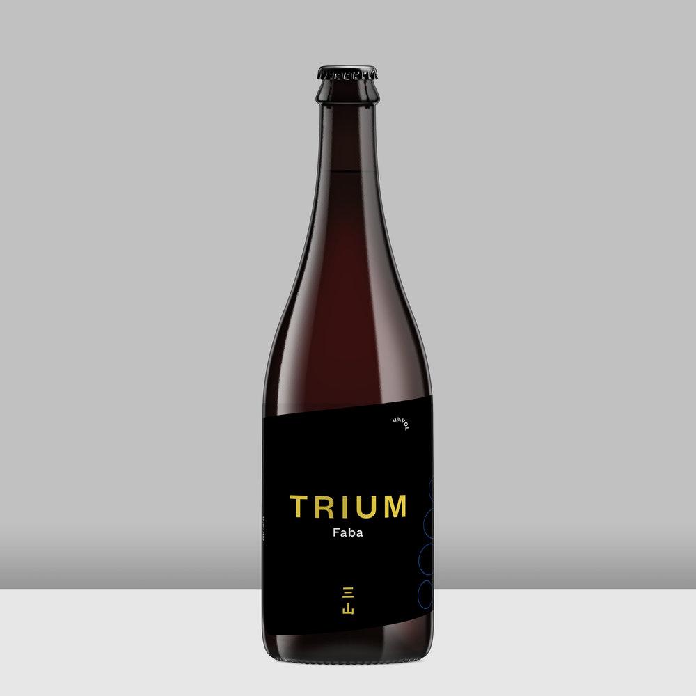 ThreeHills_Trium-Faba_750ml.jpg
