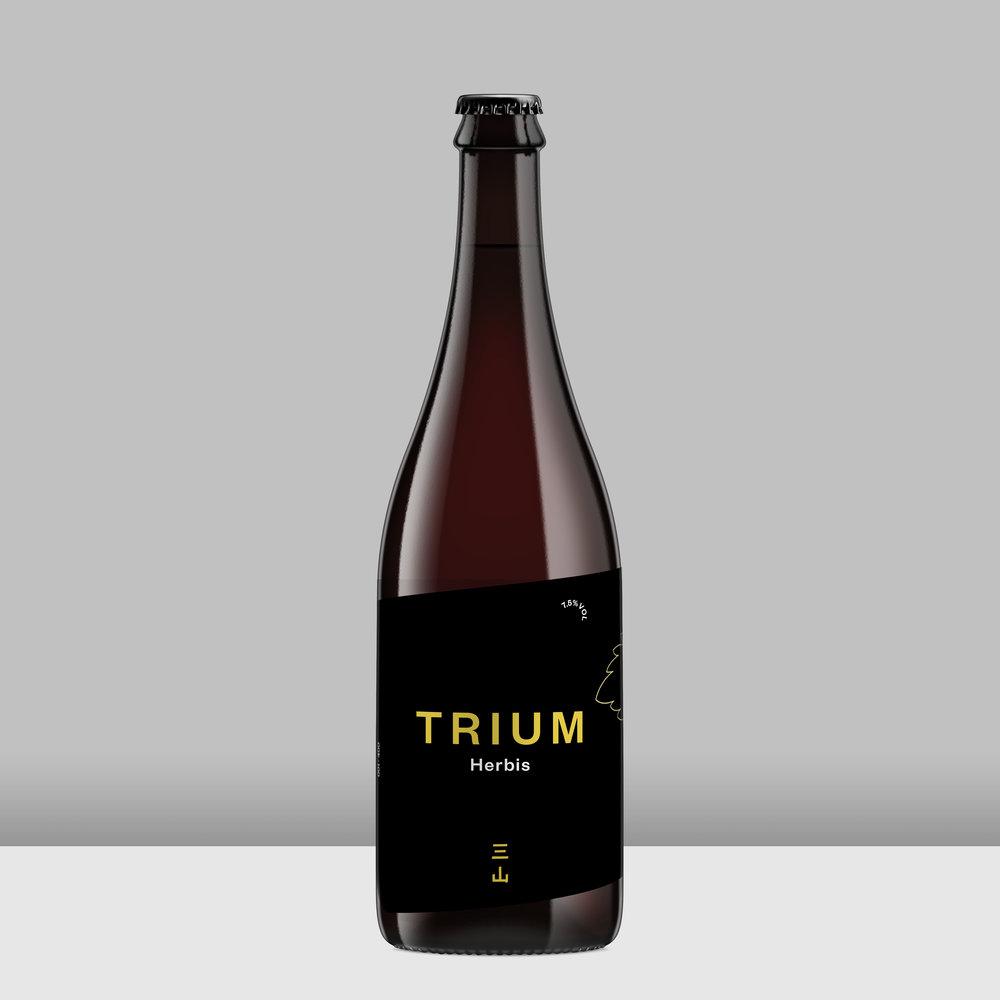 ThreeHills_Trium-Herbis_750ml.jpg