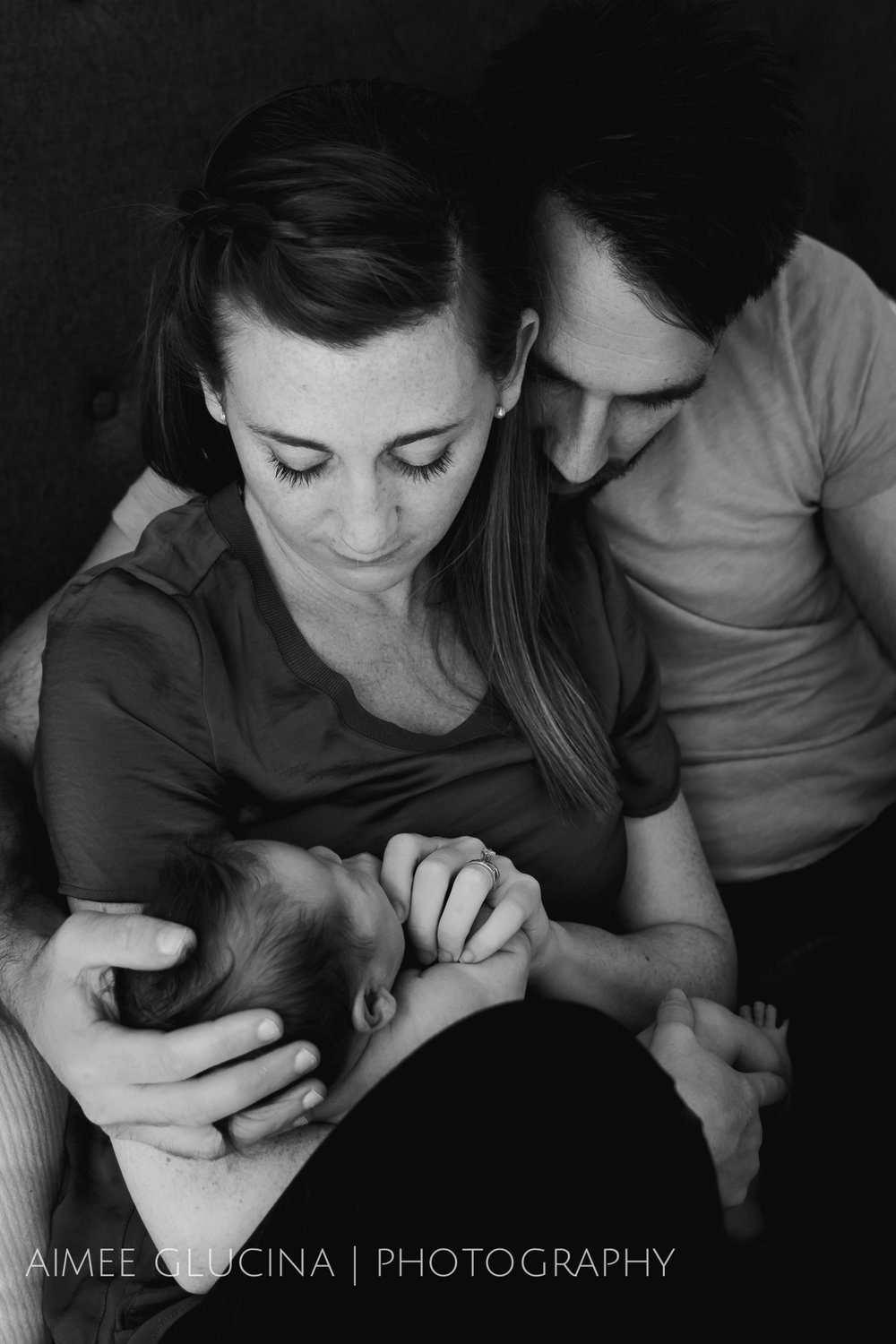 Oswald Warren | Auckland Lifestyle Newborn Photographer (29 of 29).jpg