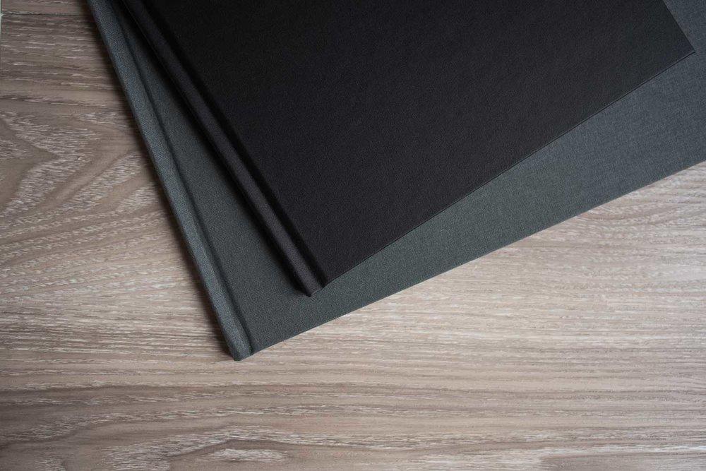 Photo Books 1 (1 of 1).jpg