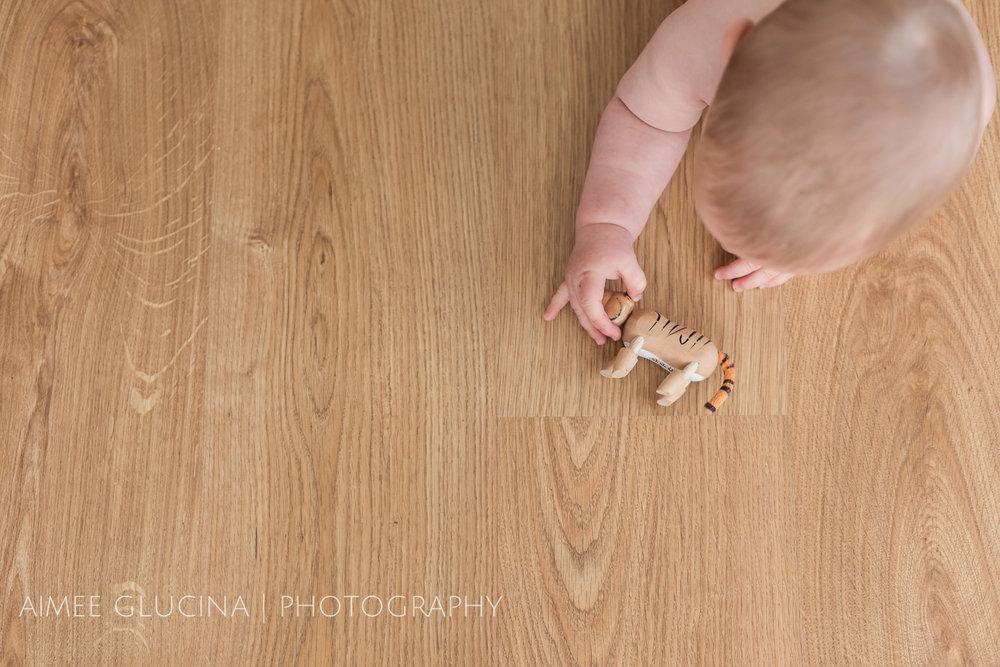 Infant Photography Aimee Glucina Photography (6 of 23).jpg