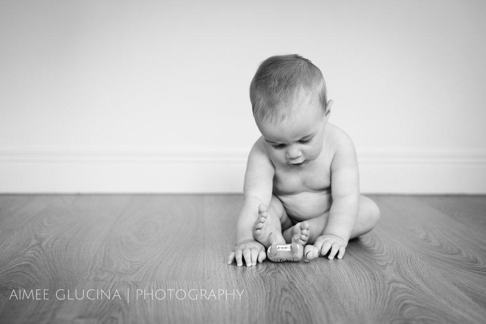 Infant Photography Aimee Glucina Photography (5 of 23).jpg