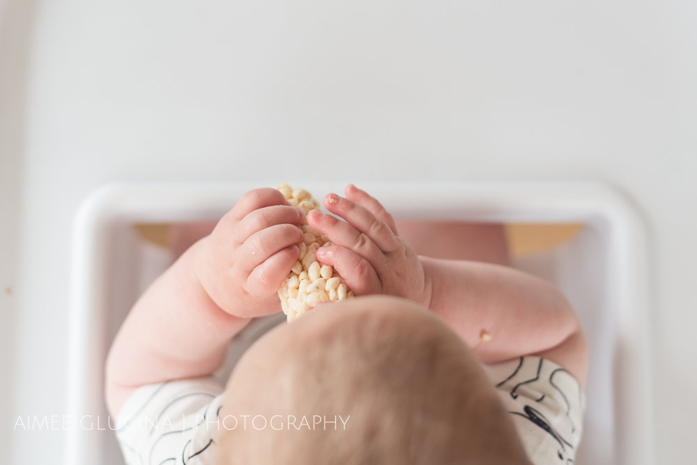 Infant Photography Aimee Glucina Photography (11 of 23).jpg