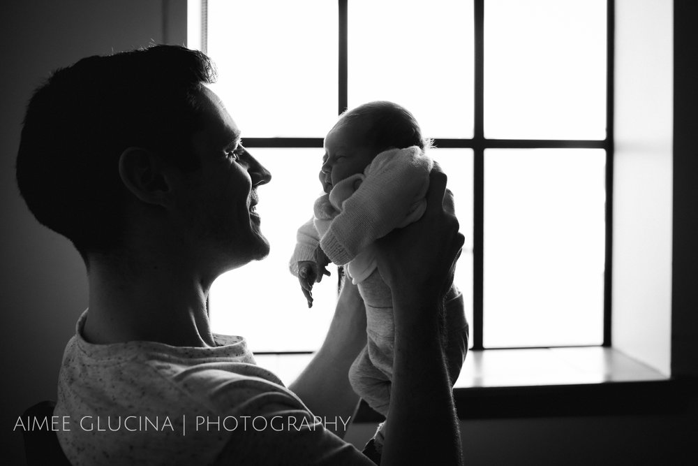 Kaley Fresh48 Session | Auckland Newborn Photographer (2 of 19).jpg