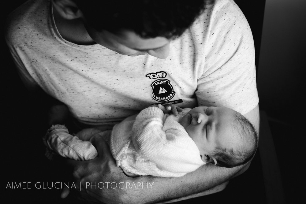 Kaley Fresh48 Session | Auckland Newborn Photographer (1 of 19).jpg