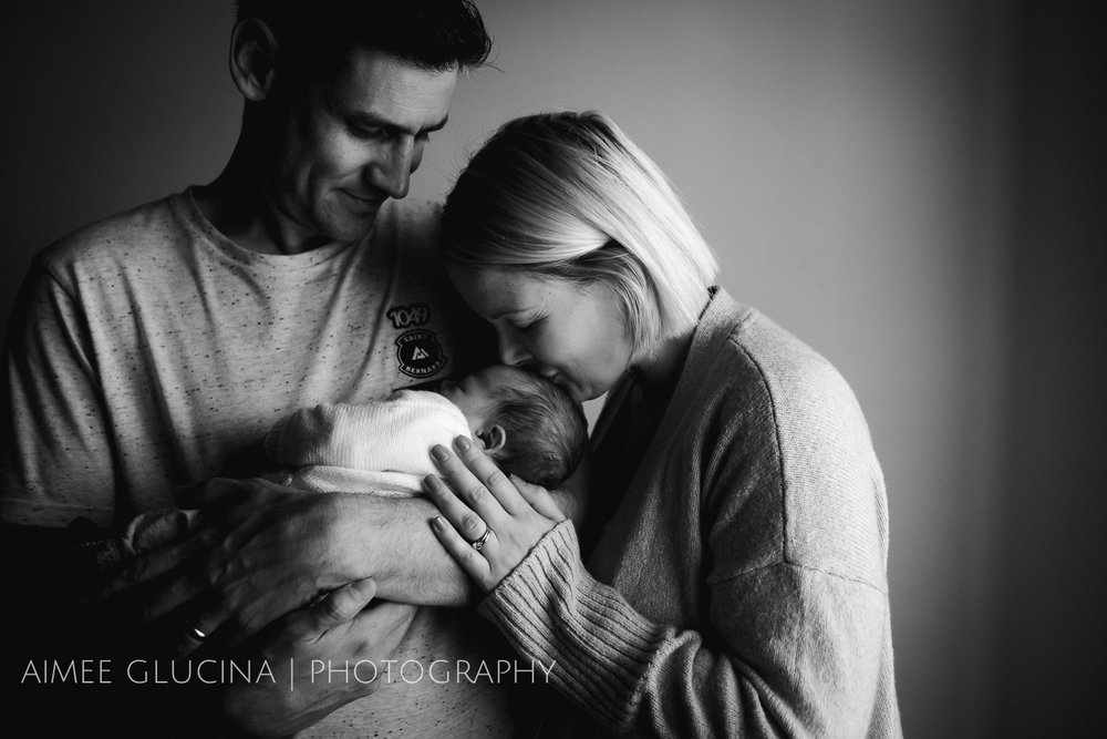 Kaley Fresh48 Session | Auckland Newborn Photographer (4 of 19).jpg