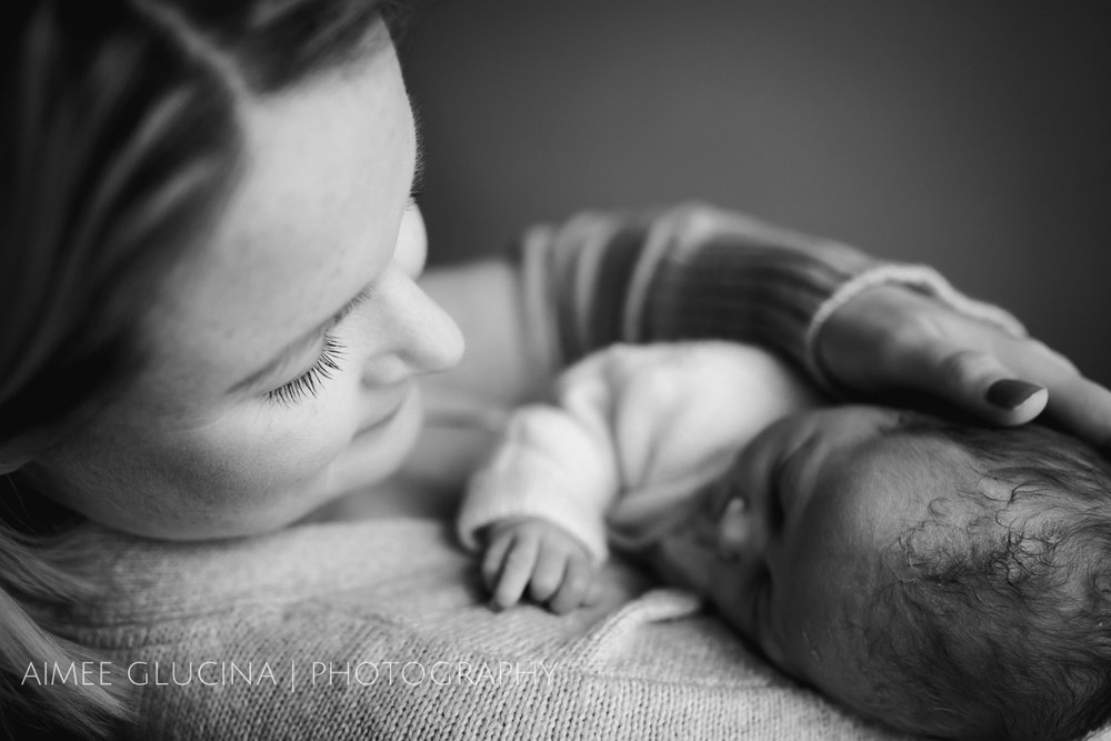 Kaley Fresh48 Session | Auckland Newborn Photographer (10 of 19).jpg