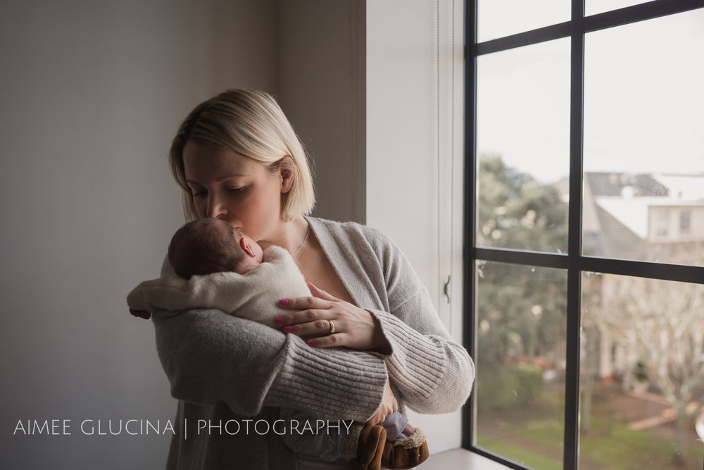 Kaley Fresh48 Session | Auckland Newborn Photographer (11 of 19).jpg